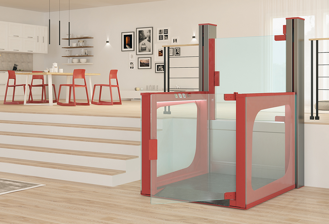 EasyPlat-LiftingPlatform-HOME-DEU